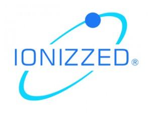 IONIZZED